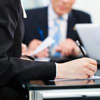 Сроки подачи справок о доходах и расходах в случае увольнения
