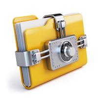 Перечень сведений конфиденциального характера расширен за счет информации о принудительном исполнении судебных актов