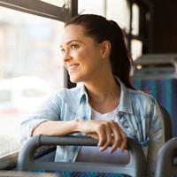 Правила страхования на транспорте могут быть уточнены