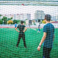Правительство РФ предлагает новое регулирование профессионального спорта