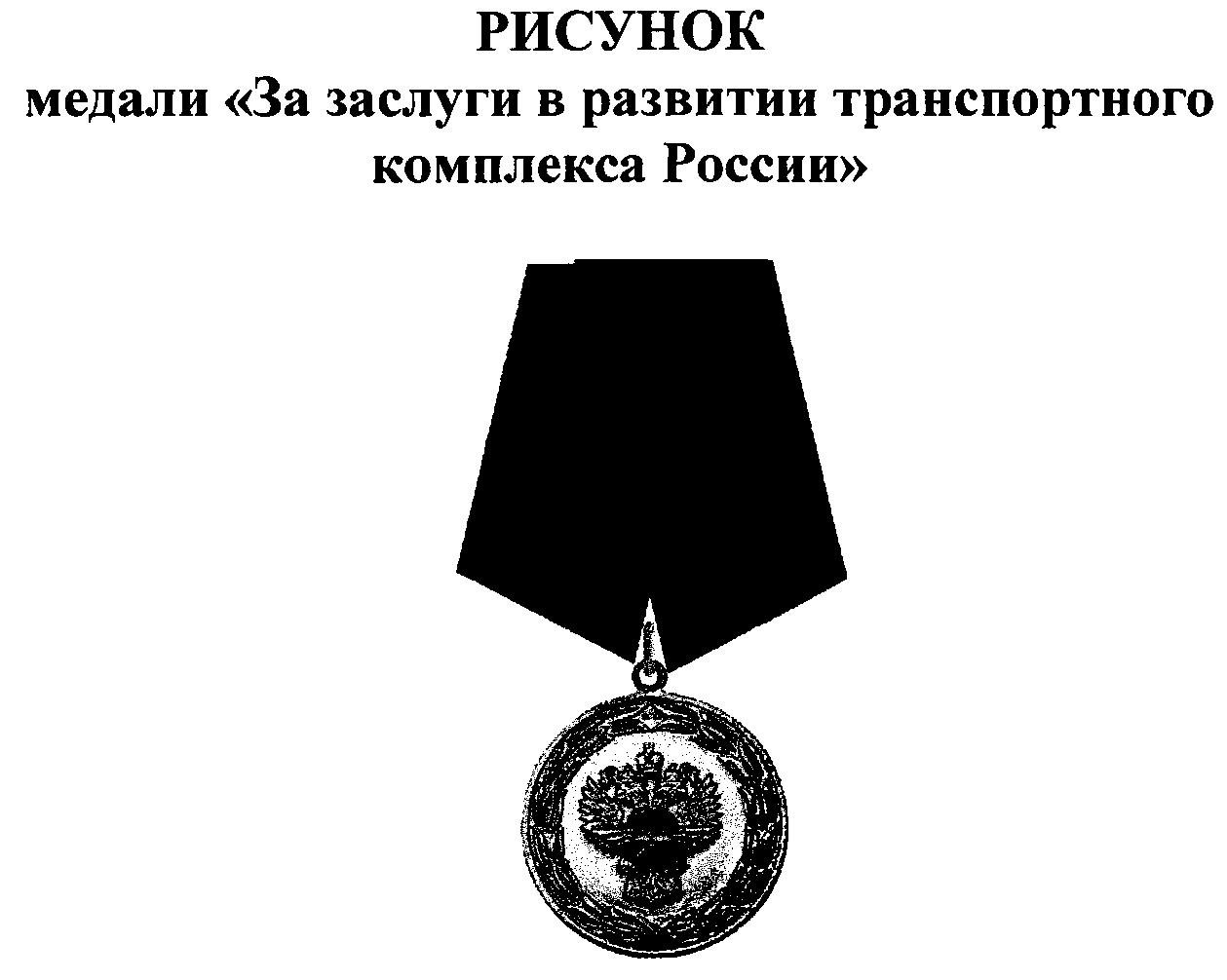Номинации для награждения сотрудников