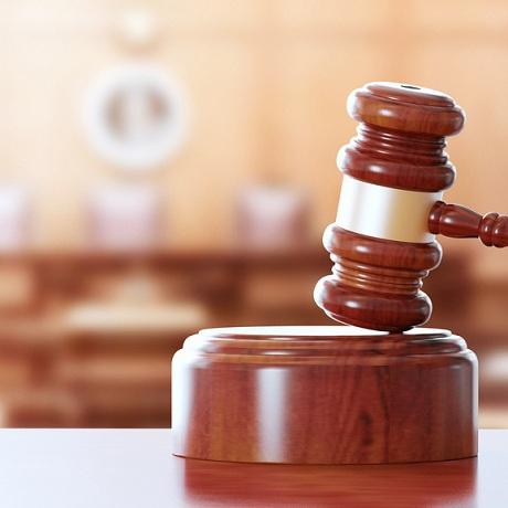 судебные практика арбитражных судов по земельным вопросам останавливалась!