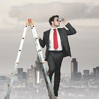 Юристы сомневаются, что новейшие технологии появятся в их профессии в ближайшее время