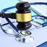 Тяжбы против медиков: региональный суд обобщил практику последних двух лет