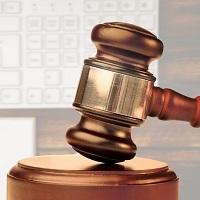 Применение УСН не освобождает ИП от транспортного и земельного налогов
