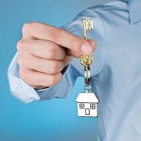 Доходы от сдачи в аренду квартиры, принадлежащей одному из супругов, учитываются при НПД