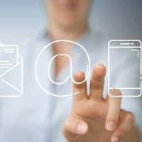 Актуализация контактных данных правообладателей в ЕГРН: инструкция