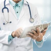 """В перечень """"антиCOVIDных"""" медизделий с упрощенной госрегистрацией внесено более 200 новых позиций"""