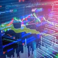 Начнет действовать закон о цифровых финансовых активах и цифровой валюте