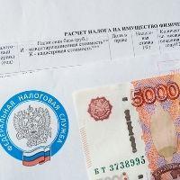 ФНС России рассказала, где можно получить налоговое уведомление