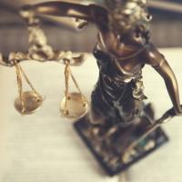 Президиум ВС РФ обобщил практику по делам о защите прав потребителей