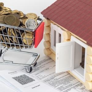 Завершится мораторий на взыскание неустойки за просрочку коммунальных платежей
