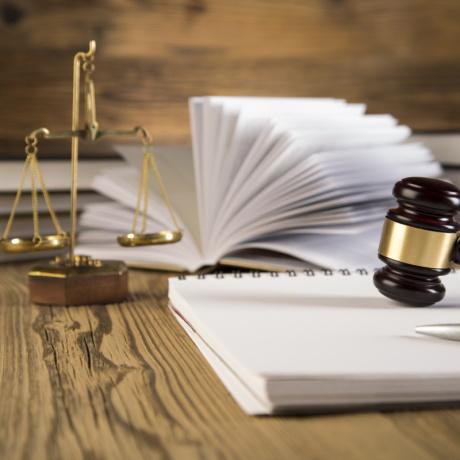 Утвержден четвертый в 2020 году Обзор судебной практики ВС РФ