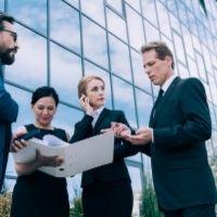 Обновлен электронный формат заявления о прекращении предпринимательской деятельности при применении ПСН