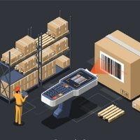 Эксперимент по прослеживаемости ввезенных товаров продлится до 30 июня 2021 года