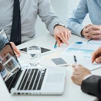 Для АО и ООО могут закрепить право страховать за свой счет имущественную ответственность органов управления