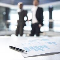 ФНС России разъяснила норму о пределах прав при уменьшении налоговой базы, сумм налогов и страховых взносов