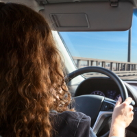 """Коэффициент """"бонус-малус"""" для водителей автоматически пересчитан с 1 апреля"""