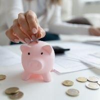 Утверждена форма представления банком информации о выплаченных физлицу процентов по вкладам