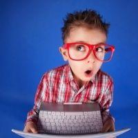 Расширены полномочия Минцифры России в части защиты детей от вредной информации