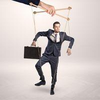 ФНС России рассказала об оценке налоговых рисков при работе организаций с самозанятыми