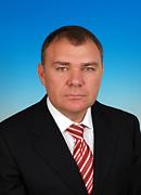 Александр Ремезков, заместитель председателя Комитета Госдумы по гражданскому, уголовному, арбитражному и процессуальному законодательству