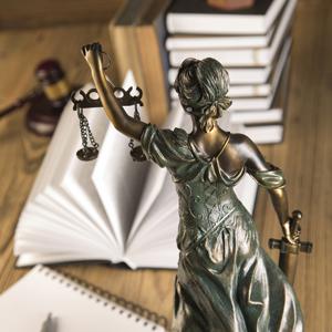 Судебный механизм России подразделяется на несколько уровней.