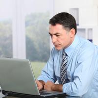 В закон о госзакупках внесут дополнения, касающиеся электронных торгов