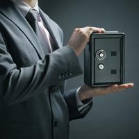 Банки обязали раскрывать информацию о квалификации и опыте руководства