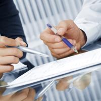 Определены порядок и основания для исключения НКО из реестра НКО – иностранных агентов