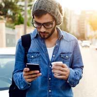 В Москве появится мобильное приложение для составления маршрутов
