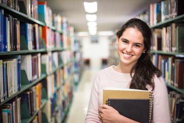 """Программа """"Глобальное образование"""" глазами участников"""
