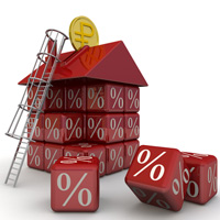 Банк России сохранил ключевую ставку на уровне 11% годовых
