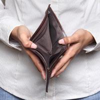 Предусмотрены меры социальной помощи для лиц, оказавшихся за чертой бедности