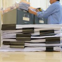 Утверждены новые формы документов по возмещению акцизов