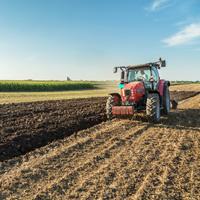 Минимальный срок аренды государственных земель фермерами могут повысить