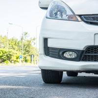 Может быть принят отдельный закон о парковках