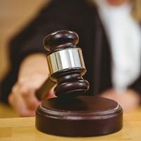 Суды смогут соединять уголовные дела в одно производство