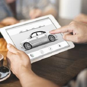 Как введение электронных полисов ОСАГО влияет на доступность автострахования?