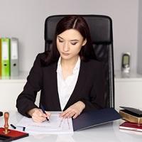 Предлагается установить, что к адвокатскому запросу не нужно прикладывать копию удостоверения адвоката
