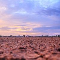 ВС РФ запретил изымать земельный участок только потому, что собственник не появлялся на нем долгое время