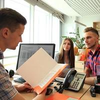 Заемщикам могут начать возвращать часть страховой премии при расторжении договора потребительского кредита