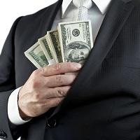 Утвержден список государств, которые не обмениваются налоговой информацией с Россией