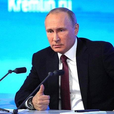http://www.garant.ru/files/8/5/1154558/press-konferenciya-prezidenta-rf_460.jpg