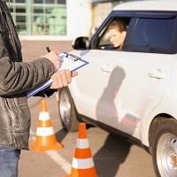 Минтранс России: водители, желающие работать по найму, должны пройти дополнительное обучение