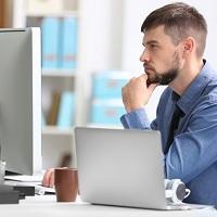Выплаты программисту по договору авторского права облагаются страховыми взносами
