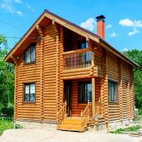 На вопрос, применяются ли при строительстве или приобретении жилого строения имущественные налоговые вычеты по НДФЛ, ответили финансисты