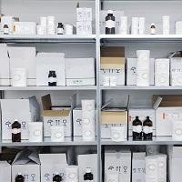 Термолабильные лекарства хранятся неправильно: нарушение техрегламентов или лицензионных требований?
