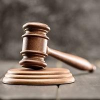 Работник незаконно уволен до момента увольнения по собственному желанию: на какой день суд может перенести дату увольнения?