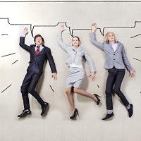 """Буква """"ё"""" и заявления от руки: возможные препятствия при трудоустройстве"""